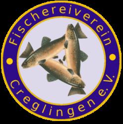 Fischereiverein Creglingen e. V.